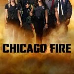 Chicago Fire seizoen 5