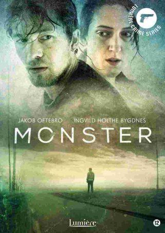 Monster prijsvraag