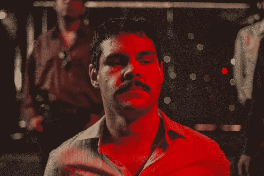 Kijktip El Chapo