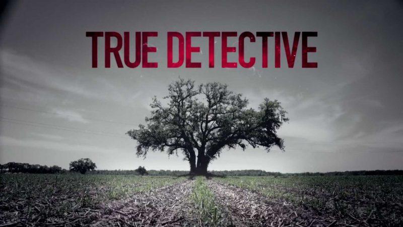 derde seizoen van True Detective