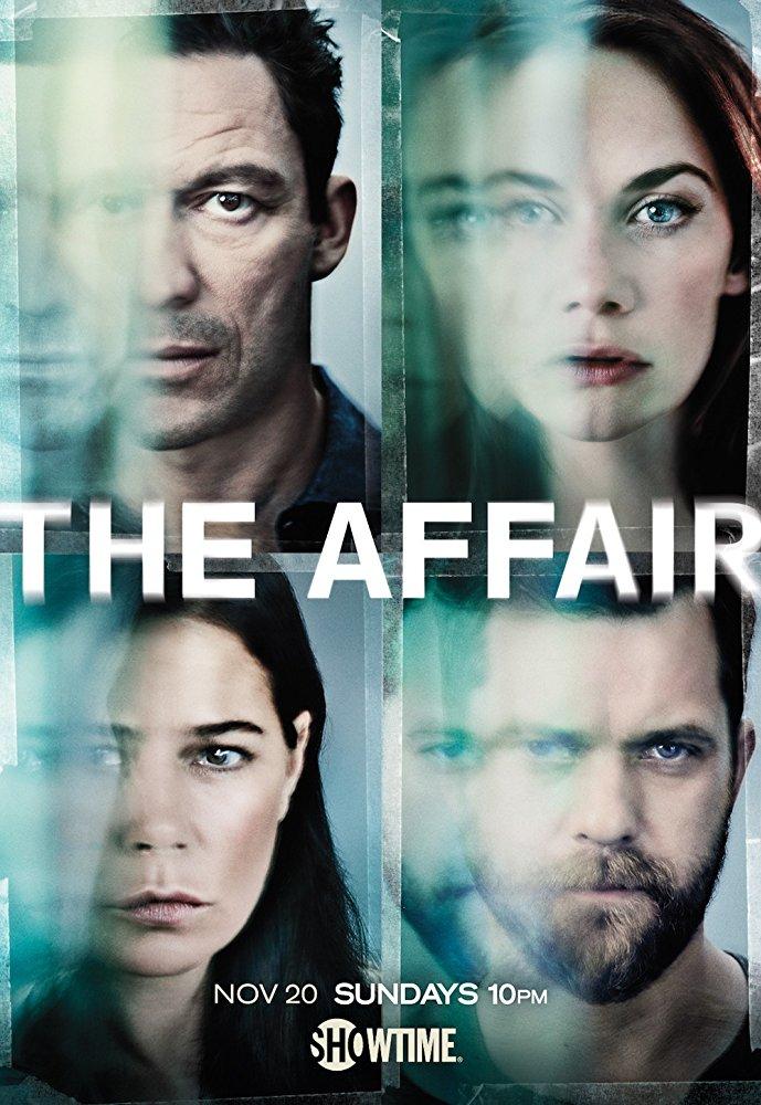 The Affair