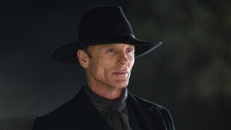Westworld seizoen 2