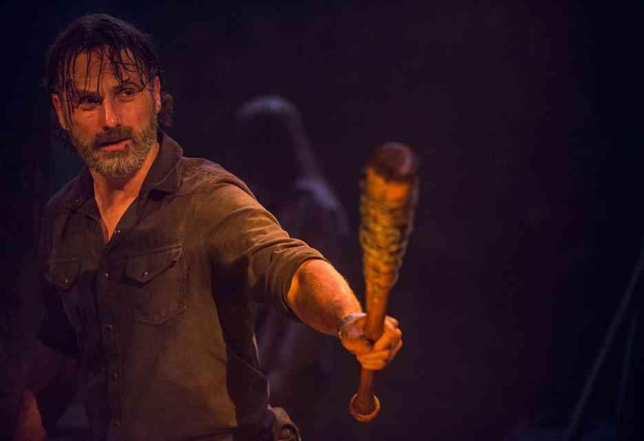 The Walking Dead S08E12