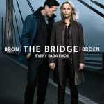 The Bridge 4