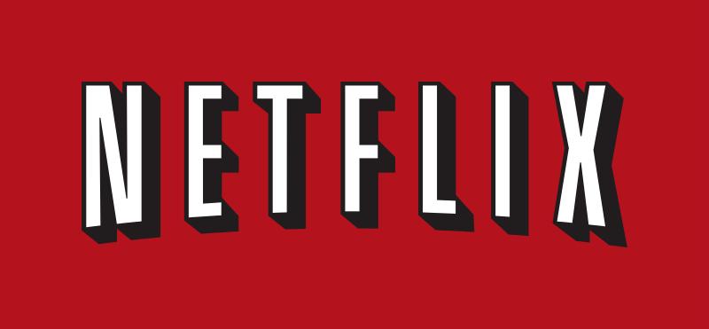 accountsharing bij Netflix
