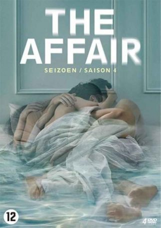 The Affair seizoen 4