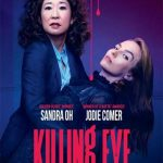 seizoen 2 Killing Eve