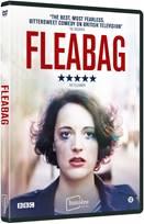 Britse serie Fleabag
