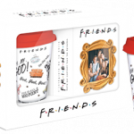 Friends 25th Anniversary Box