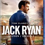 Tom Clancy's: Jack Ryan seizoen 2