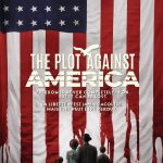serie The Plot Against America