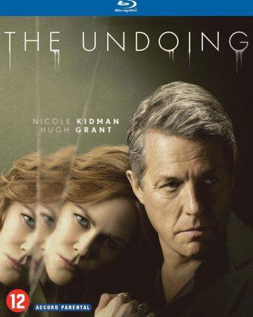 serie The Undoing