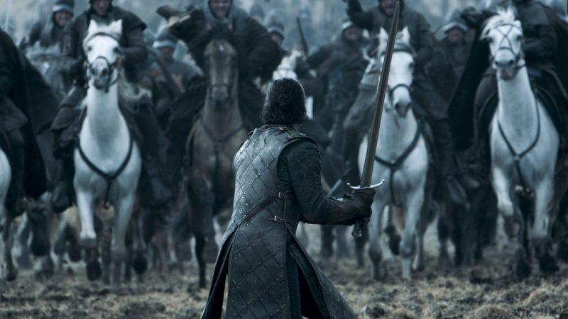 kijktip Game of Thrones