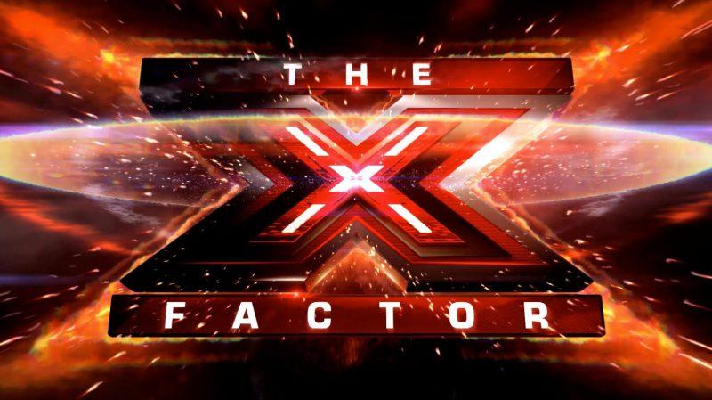 The X Factor Cheryl