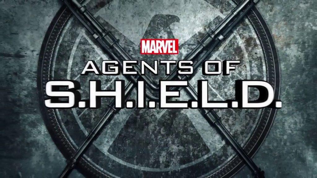Kijktip Agents of S.H.I.E.L.D.