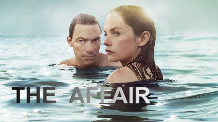 serie The Affair