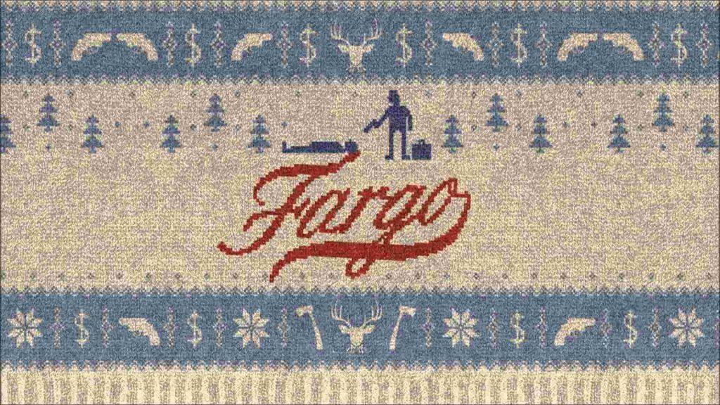 vierde seizoen van Fargo