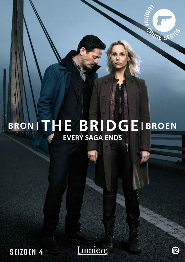 The Bridge 4