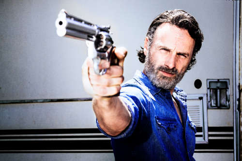Prijsvraag: Win The Walking Dead seizoen 8 op DVD of Blu-ray