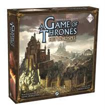 Game of Thrones prijsvraag