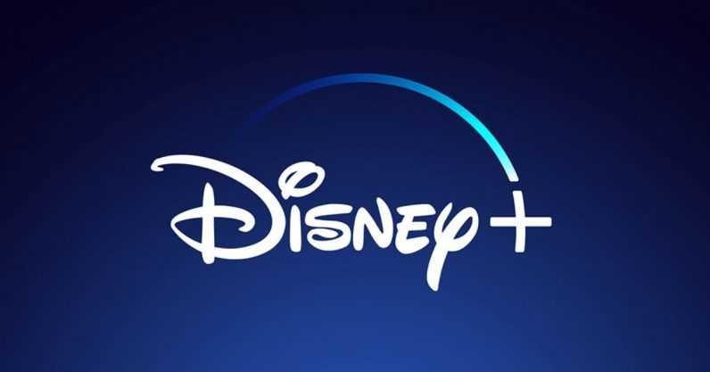 volledige aanbod op Disney+