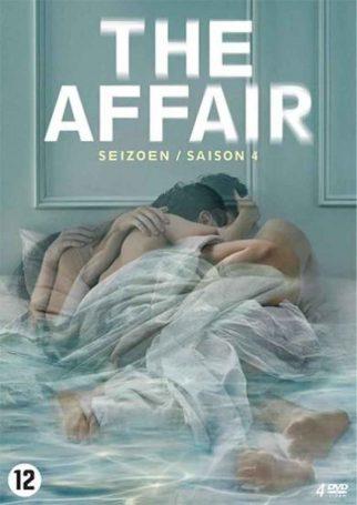 The Affair seizoen 4