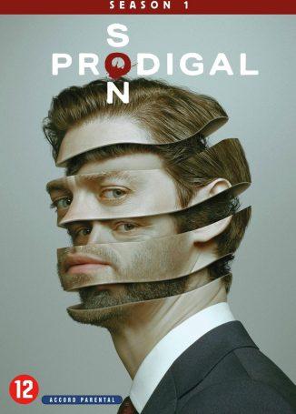 serie Prodigal Son