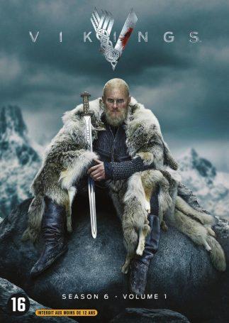 Vikings prijsvraag