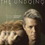 miniserie The Undoing